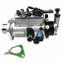 Fuel Injection Pump Ford 4000 535 532 545 531 4600 540 515 D