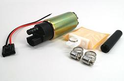 Signswise Fuel Pump and Strainer Upgrade Kit for Polaris Ran