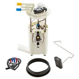Fuel Pump Assembly for 00-03 Cadillac Tahoe Yukon fits E3508