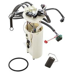 Fuel Pump Assembly for Cavalier Grand Am Sunfire Skylark fit