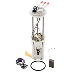 fuel pump assembly for chevy s10 pickup