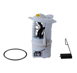 Fuel Pump E7196M for 2005 2006 2007 Chrysler Town & Country,