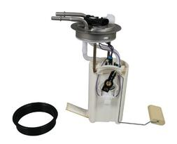 fuel pump for 2002 2003 chevrolet avalanche