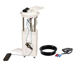 fuel pump for chevy s10 blazer gmc