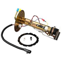 fuel pump for ford f 150 1999