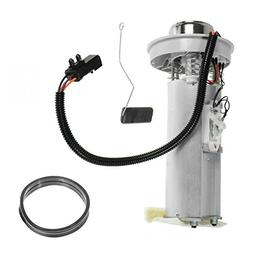 Fuel Pump Module & Sending Unit for 97-02 Jeep Wrangler