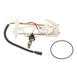 Fuel Pump Module & Sending Unit for 03-04 Ford Expedition 5.