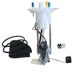 fuel pump module assembly e2434m for ford