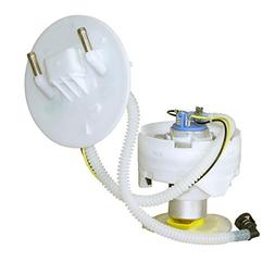 Fuel Pump Module Assembly E8384M fits 1998 1999 AUDI A6, 98-