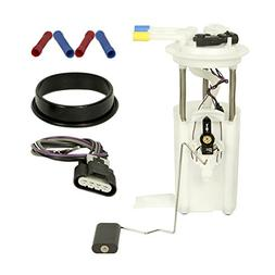 fuel pump module assembly replaces e3508m