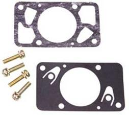 fuel pump rebuild kit mkdf44 rectangular pump