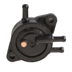 Holdwell Fuel Pump Replaces Kohler 24 393 16-S 2439316S Brig