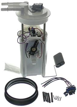 Airclin G3924A-E3913M Electric Fuel Pump Module Assembly for