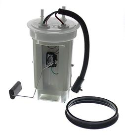 Airclin G4066A-E7055M Electric Fuel Pump Module Assembly for