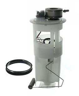 Airclin G4128A-E7117M Airclin Electric Fuel Pump Module Asse