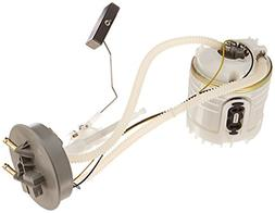 Airclin G5377A-E8366M Electric Fuel Pump Module Assembly for