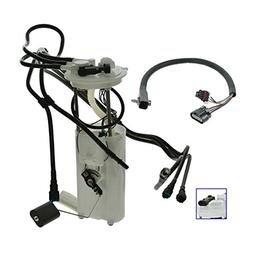 Gas Fuel Pump & Sending Unit Module for 97-99 Chevy Lumina M
