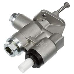 Delphi HFP916 Mechanical Fuel Pump