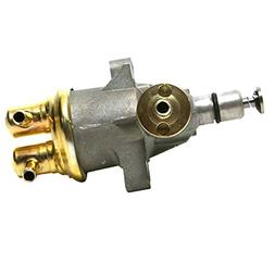 Delphi HFP917 Mechanical Fuel Pump