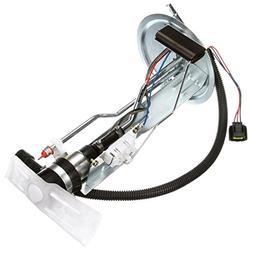 Delphi HP10074 Fuel Pump and Sender Assembly
