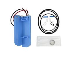 Autobest HP1075A High Performance Fuel Pump and Strainer Set