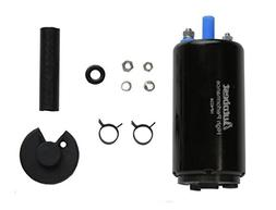 Autobest HP4034 High Performance In-Tank Electric Fuel Pump