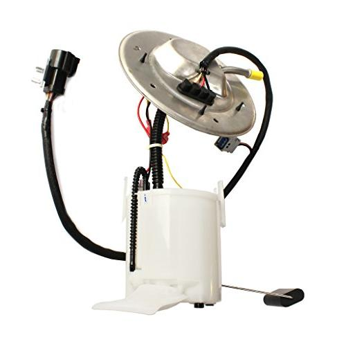 1pc e2301m electric intank fuel pump module