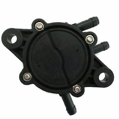 1x Gas for Stratton 692313 808656 New