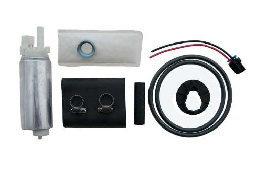 367 intank replacement fuel pump kit