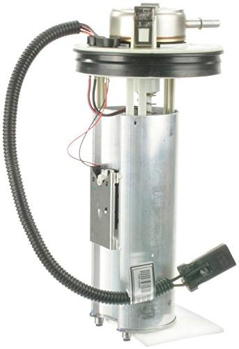 Bosch 67649 Replacement Fuel