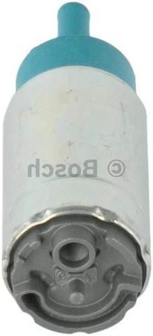 Bosch 69498 Electric Fuel Pump Bosch Electric Fuel Pump