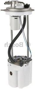Bosch 69967 Original Equipment Replacement Fuel Pump Assembl