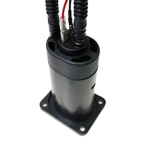 a490 oem replacement fuel pump assembly