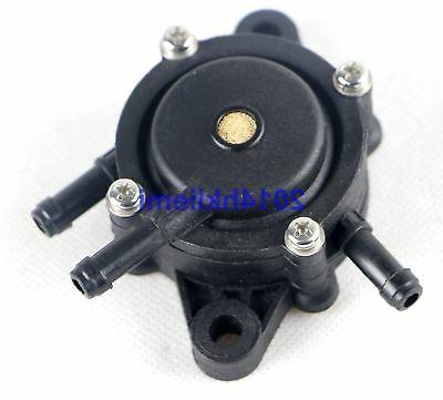 Black Pump Briggs/Stratton 692313 808492