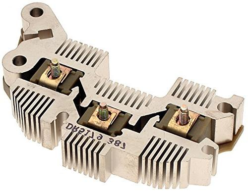 d3909a professional alternator diode trio