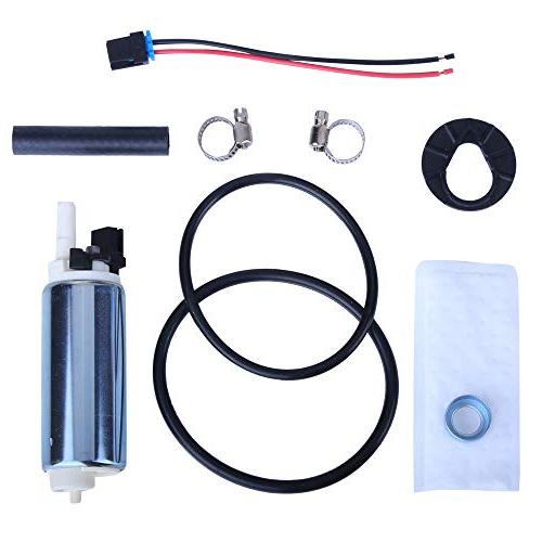 e3902 electric fuel pump for buick cadillac