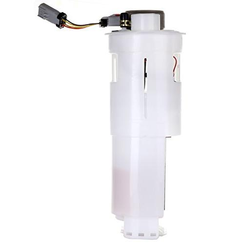 SCITOO E7093M Fuel Pump Electrical fit 1500 2500