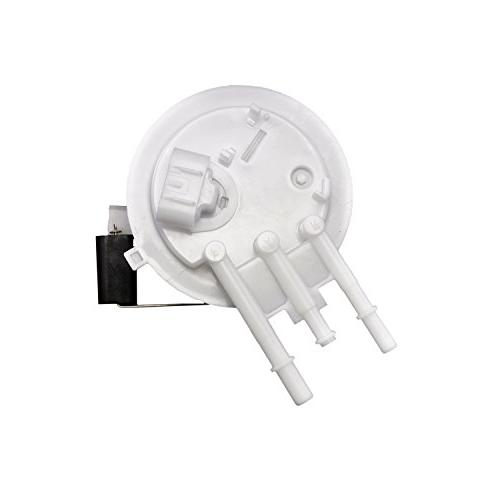 Electric Pump Module Assembly Herko Performance