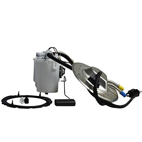 fp2203m fuel pump module assembly e2203m fits