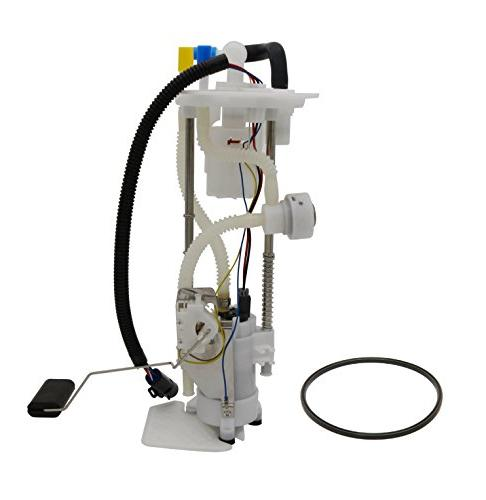 fp2293m fuel pump module assembly e2293m fits