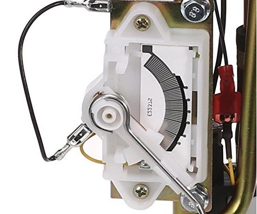 TOPSCOPE FP67135M Fuel Pump Assembly E2237S 1999 2003 Ford 2004 F-150