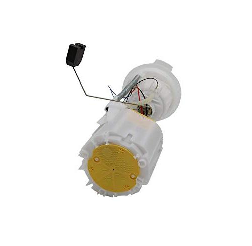 TOPSCOPE FP7186M-FBA1 - Fuel Pump Module Assembly 2004 2006 Dodge Ram 1500 Truck
