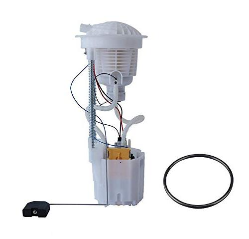 fp7186m fba1 fuel pump module assembly