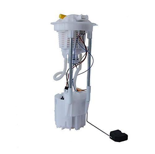 Fuel Pump DODGE RAM 2004 2005 compatible E7186M