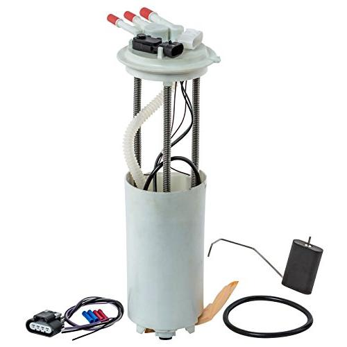 fuel pump and sending unit for 97
