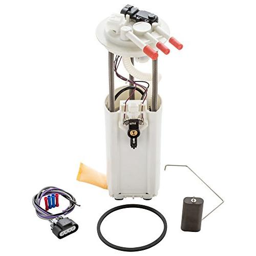 fuel pump assembly for 00 05 chevy
