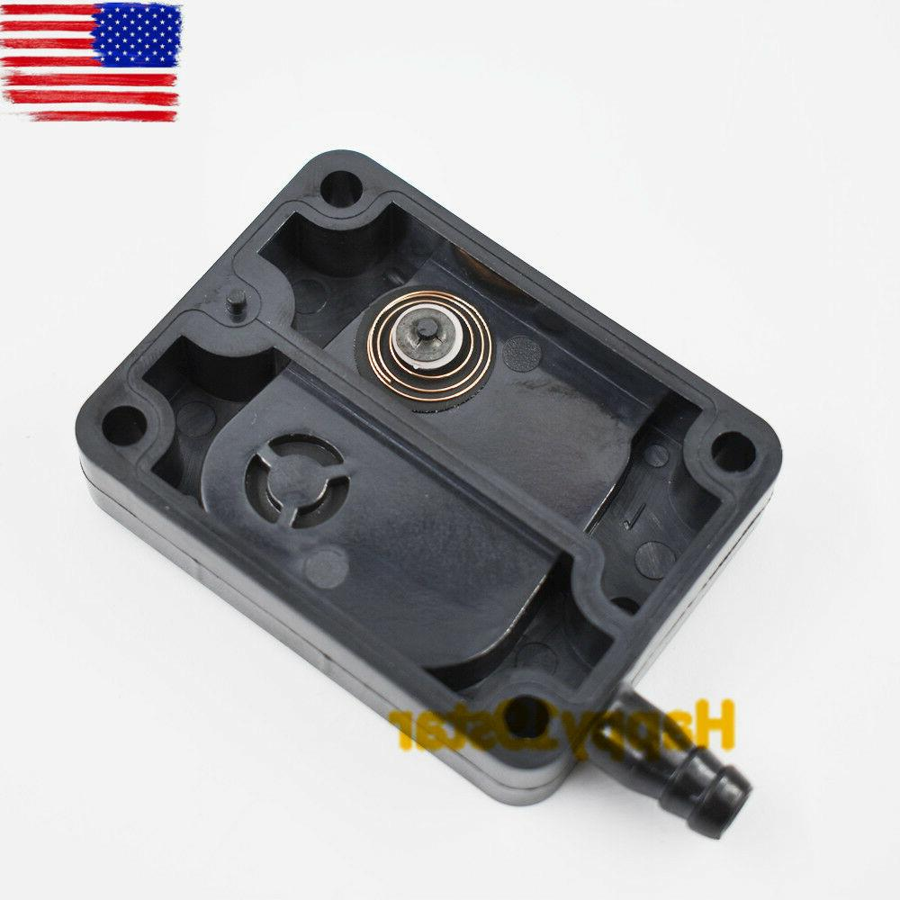 Fuel Body Equipment Replacement Part For For Briggs & Stratton 693487