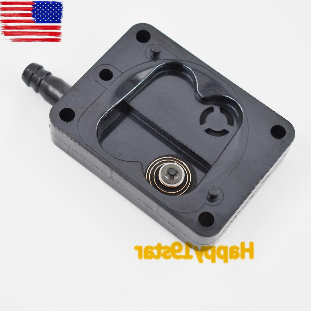 Fuel Pump Replacement For For Briggs &