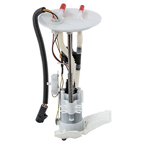 Fuel Pump for 03-04 Ford V8 fits E2361M