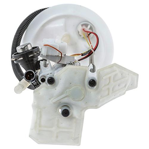 Fuel Pump Ford Expedition 4.6L fits